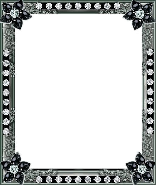 mes cadres pr vos creas dentelles cadre photo transparent plastique cilif