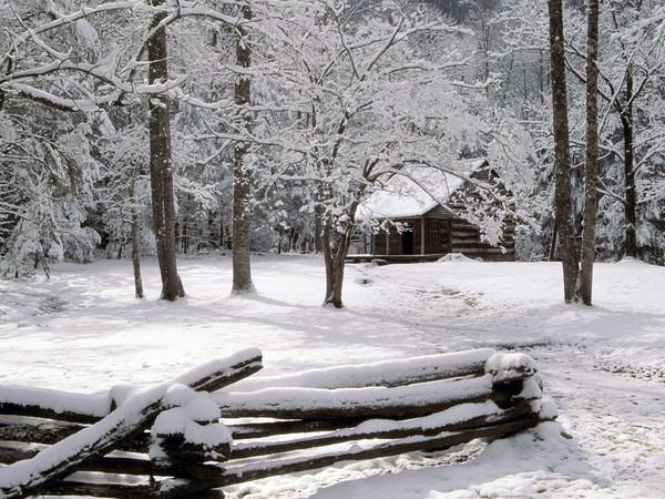 Výsledok vyhľadávania obrázkov pre dopyt png gif képek tél