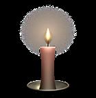 katka5212.bloglap.hu/kepek/201203/candle_20.png