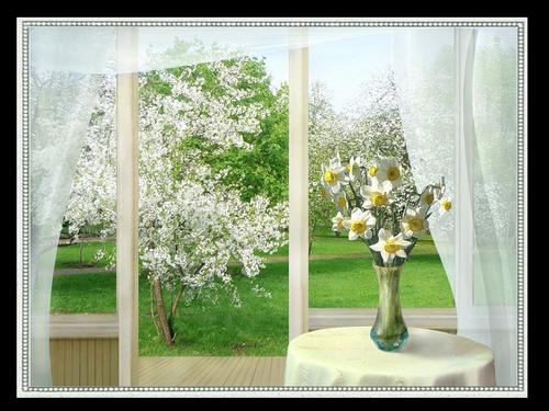 Výsledok vyhľadávania obrázkov pre dopyt tavaszi táj png gif